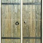 двери для бани и сауны алматы