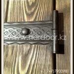 дверь для сауны и бани