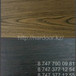 деревянный плинтус для пола цена