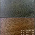 плинтус напольный алматы косиба